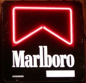 marlboro carton giveaway marlboro wants to spoil you rotten ends 5 6 12 531